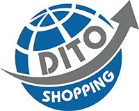 Online Einkaufserlebnis