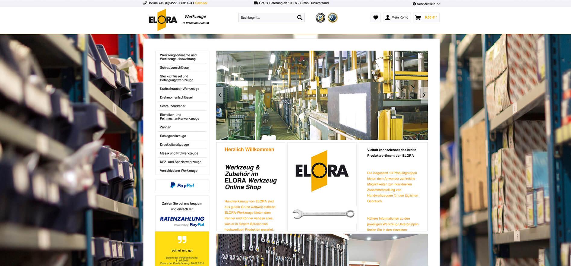 123 bueromoebel Online Shop